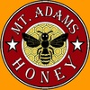 Mt Adams Honey